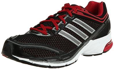 adidas Snova pied Glide 3M, Chaussures course à pied Snova homme: 3fed57