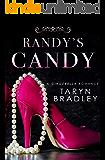 Randy's Candy