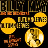 Autumn Leaves (feat. The Andrews Sisters)