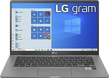 LG Gram 14