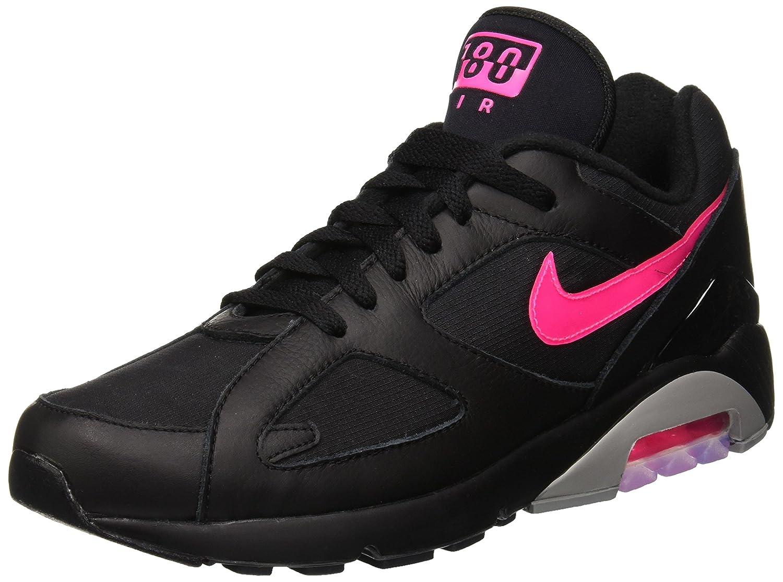 Nike Herren Air Max 180 Gymnastikschuhe B00IO45IL0 Sport- & Outdoorschuhe Clever und praktisch