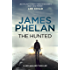 The Hunted (The Jed Walker series Book 2)