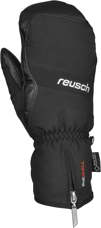 Reusch Herren Handschuhe X-cursion GTX Fäustling