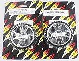 Golden Eagle Cam Gear B16/B18 B18C B18A B18B B16A