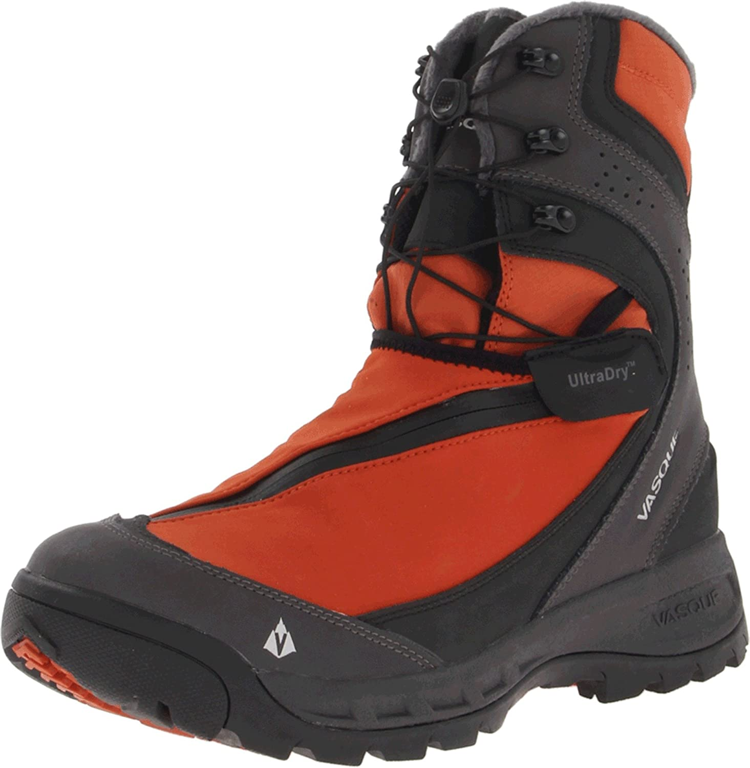Mens Boots FirstRate 73526464 Vasque Arrowhead Ultradry
