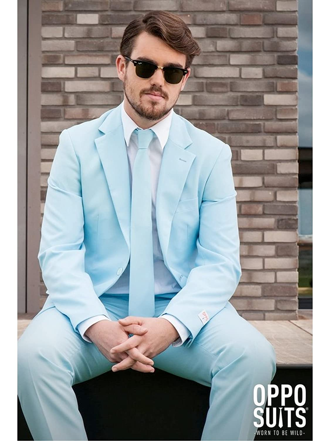 Pretty Crazy Prom Tuxedos Pictures Inspiration - Wedding Ideas ...