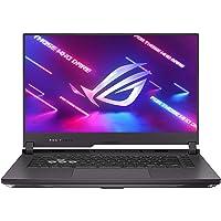 "ASUS ROG G513IH-HN008 - Portátil Gaming de 15.6"" Full HD 144Hz (Ryzen 7 4800H, 16GB RAM, 512GB SSD, GeForce GTX 1650 4GB…"