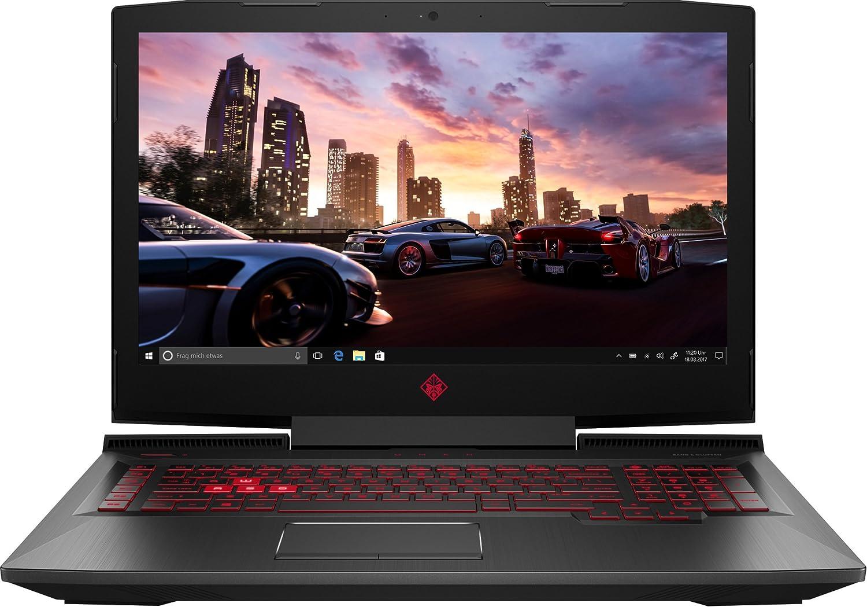Gaming Laptop Nummer 1