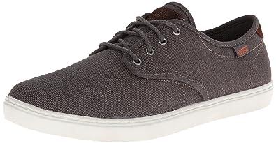 d834629181d7d Skechers USA Men's The Official Fashion Sneaker