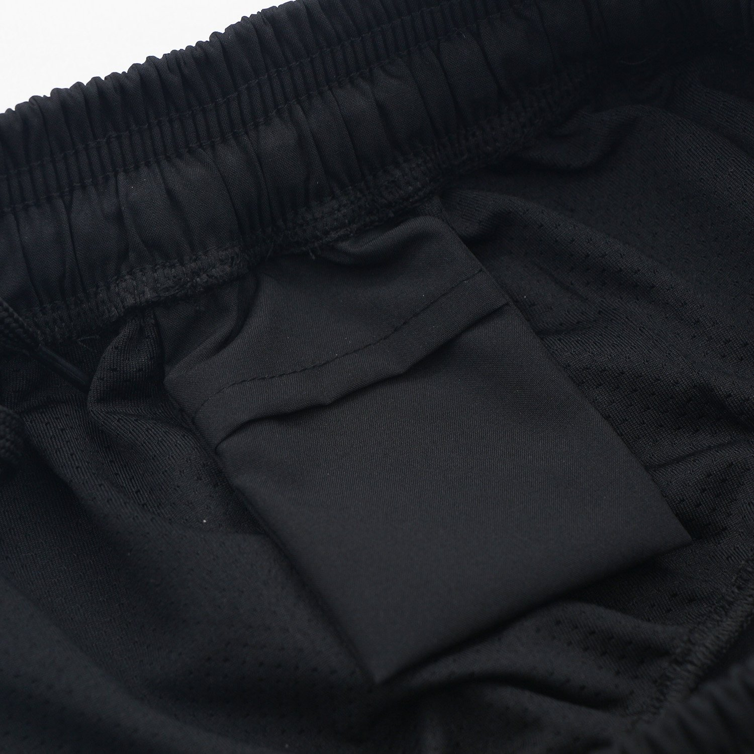 LightInTheBox Mens Running Shorts with Pocket Quick Dry Anatomic Design Exercise /& Fitness LightInTheBox Home S565640600008##