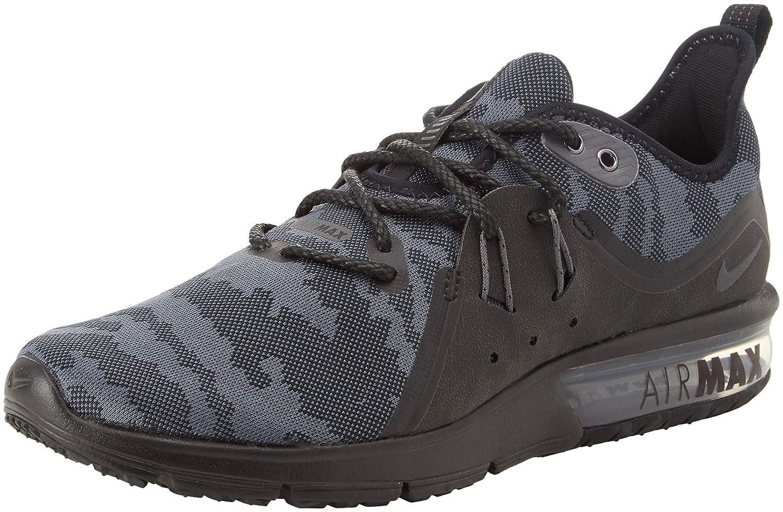 Nike Air Max Sequent 3 Prm CMO, Scarpe Running Uomo