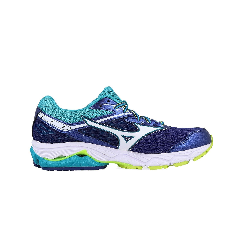 Mizuno Wave Ultima 9 Womens Zapatillas para Correr