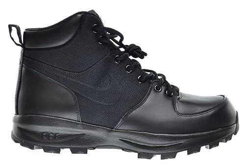 e57867d7ce6fad Nike Manoa Men s Boots Black 456975-001 (8 D(M) ...