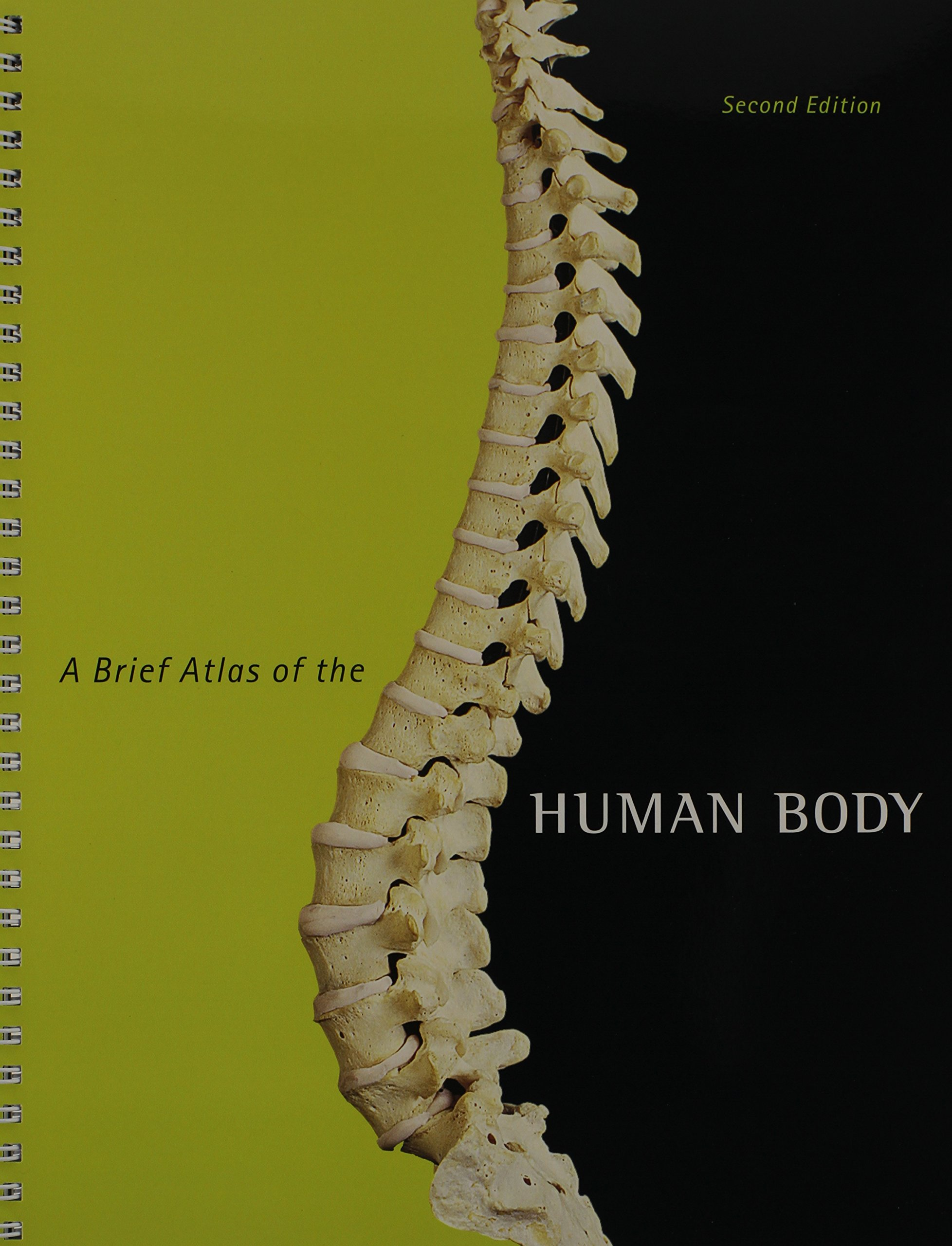 Human Anatomy & Physiology with Brief Atlas and Interactive ...
