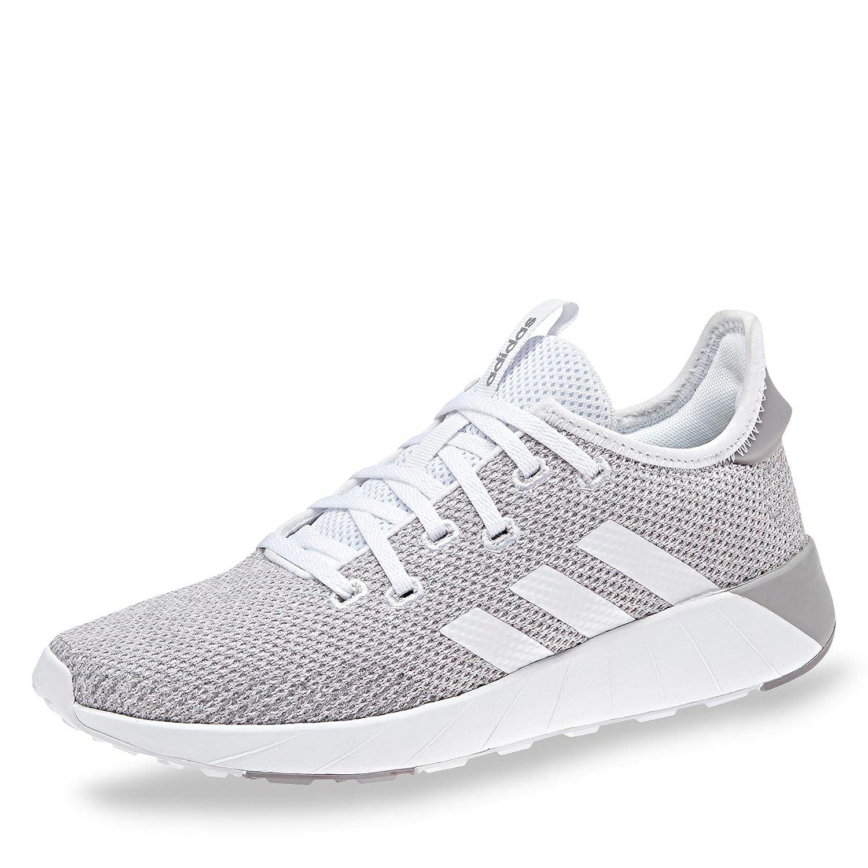 Adidas Damen Questar X BYD Fitnessschuhe lilat (Purhie Ftwbla Grasua 000) 36 EU