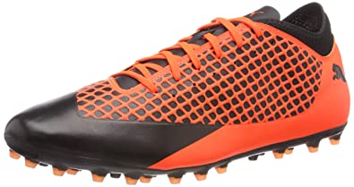 4 Future de Puma Football 2 Homme MGChaussures rCWdBexo