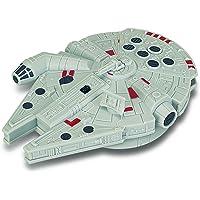 Star Wars - X Wing, halcon milenario (Giochi