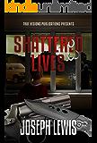 Shattered Lives (The Lives Trilogy Book 2)