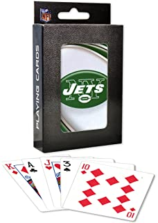 MasterPieces MLB New York Mets Playing Cards