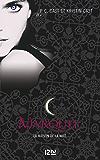 La Maison de la Nuit - tome 1