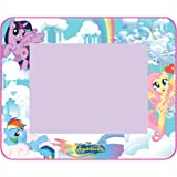 Aquadoodle My Little Pony - Mess Free Drawing Fun for Children ages 2 years+