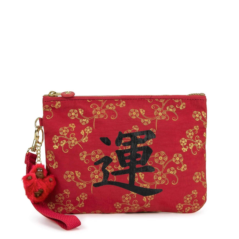 Kipling Zao Chinese Year...