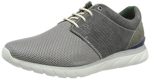 bugatti Herren K420636 Sneakers Low top