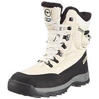 Kangaroos Unisex - Adults Aspen Snowboots 71406/154