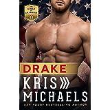 Drake (The Kings of Guardian Book 11)