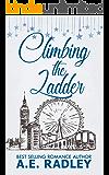 Climbing the Ladder: A Lesbian Romance Series Opener