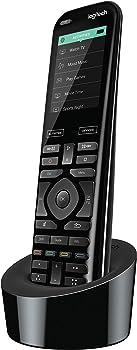 Logitech Harmony 950 Advanced IR Universal Remote Control