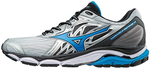 Mizuno Men's Wave Inspire 14 Running Shoe Review