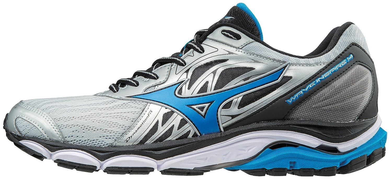 Mizuno Men's Wave Inspire 14 Running Shoe Mizuno Running USA