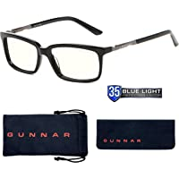 Gunnar Optiks Onyx