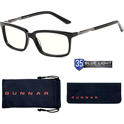 Gaming Glasses (Blue Light Blocking Glasses)