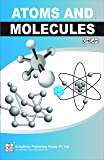 CHE-01 Atoms And Molecules