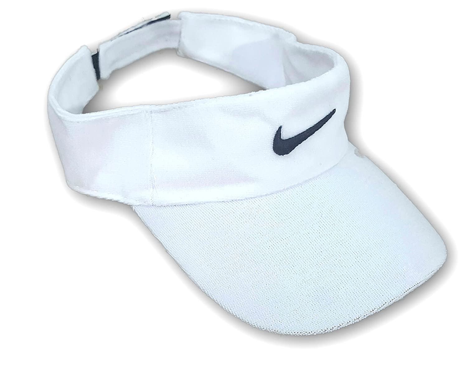 Sports Heritage Half Cap For Men   Women (white)  Amazon.in  Clothing    Accessories 33991ab89be