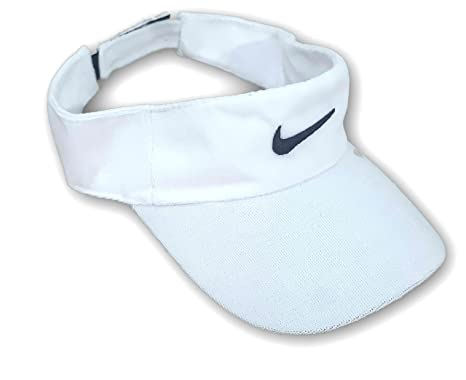 Sports Heritage Half Cap For Men   Women (white)  Amazon.in ... 8e89303aa23