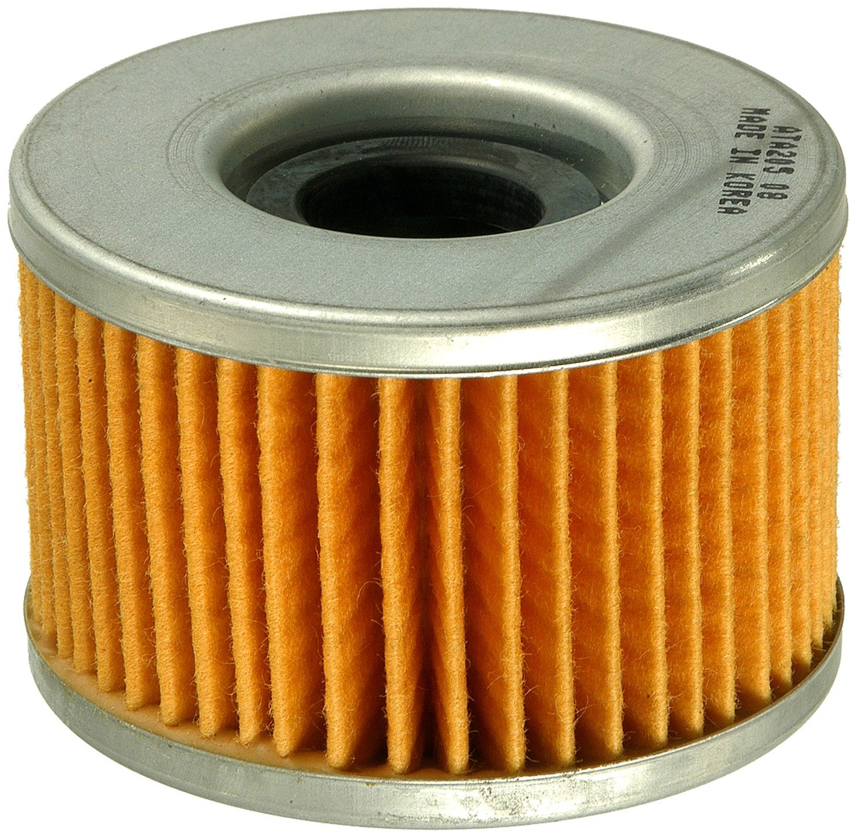 FRAM CH6008 Oil Filter for Motorcycles