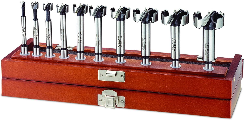 162415 Jet Tools Jet Systems Volt 4 Button Control Pendant 15 Lift
