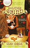 Holiday Grind (A Coffeehouse Mystery)