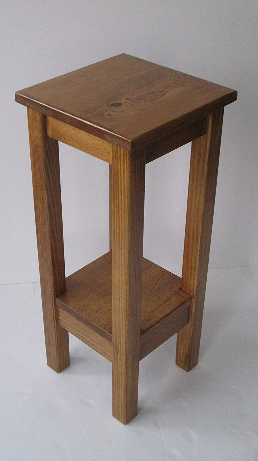... Nightstand/End Table/Small Accent Table/Skinny Side Table/Entryway Table/  ...