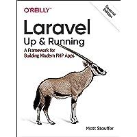 Laravel: Up & Running, 2e
