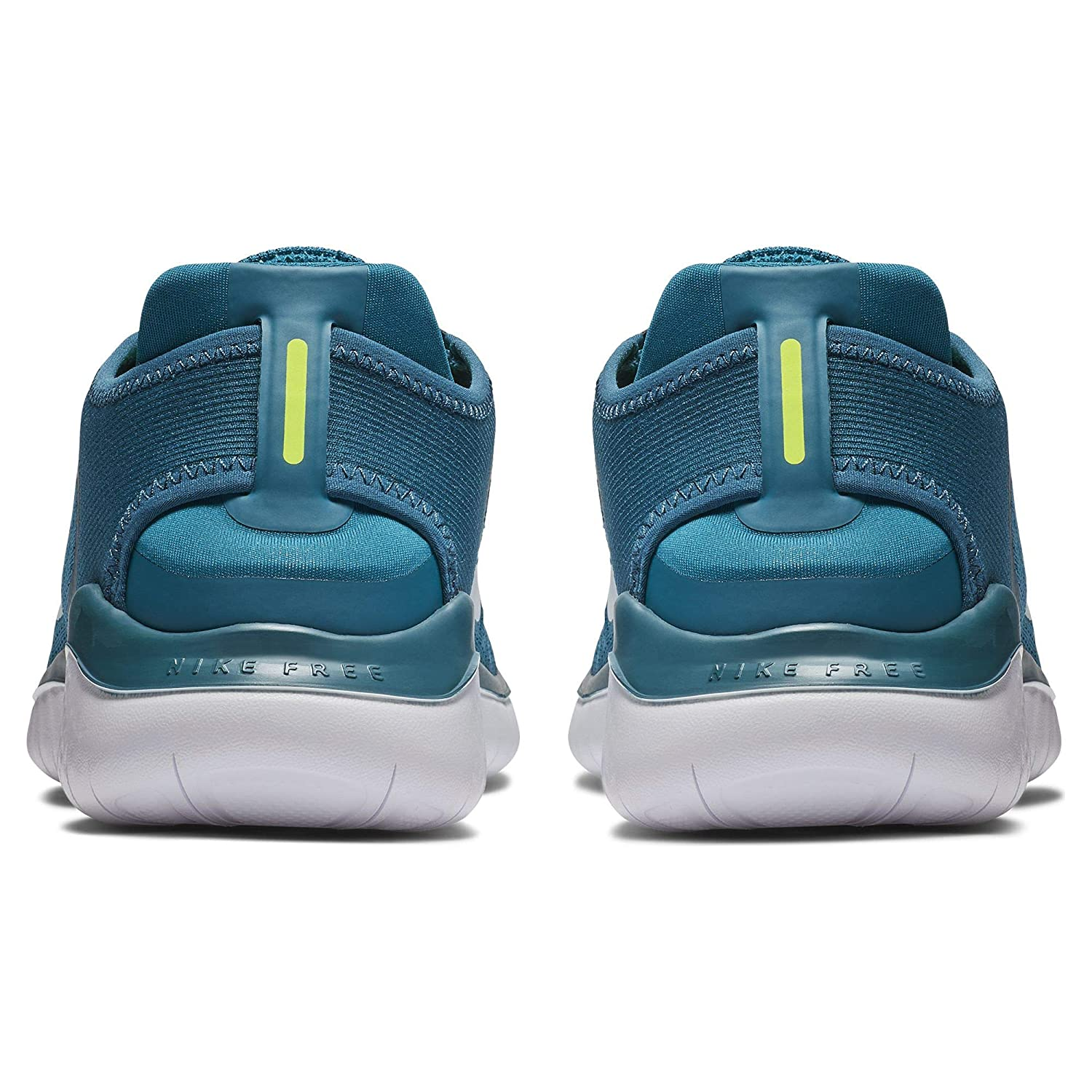 d6fe489483bc Womens AIR MAX 90 ULTRA 2.0 FLYKNIT Running Trainers  NIKE  Amazon.co.uk   Shoes   Bags