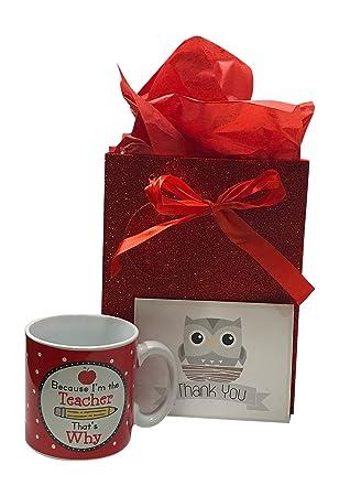 Amazon easter gift for daycare preschool or kindergarten easter gift for daycare preschool or kindergarten teacher funny teacher coffee mug teacher negle Images