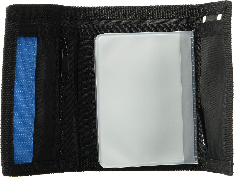 FORTNITE Unisex Kids Multiplier Tri-fold Wallet