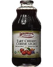 Lakewood Tart Cherry, 0.94599999999999995 Liter
