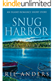 Snug Harbor: An Island Romance Short Story