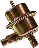 Bosch 0280161009 Fuel Pressure Damper