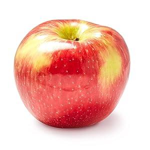 Honeycrisp Apple, One Medium